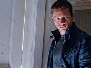 2012 Preview - The Bourne Legacy