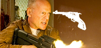 Looper First Look