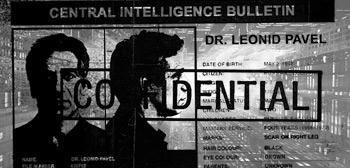 CIA Bulleting - Viral?