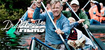 Clown: The Movie - Drafthouse Films