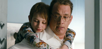 Extremely Loud and Incredibly Close Trailer