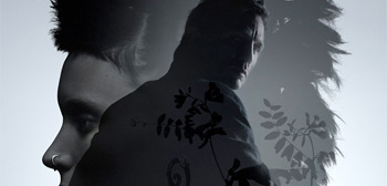 David Fincher's The Girl with the Dragon Tattoo