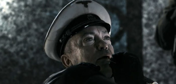 Iron Sky Teaser Trailer