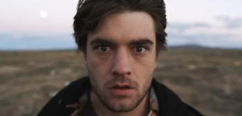 John Dies at the End Teaser Trailer