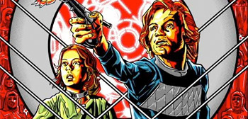 Logan's Run Movie