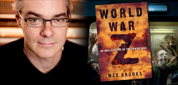 Marco Beltrami / World War Z