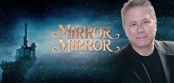 Mirror Mirror / Alan Menken