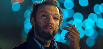 Vincent Cassel in Our Day Will Come