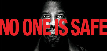 Denzel Washington Safe House