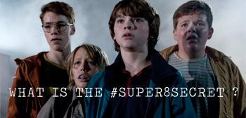 Super8Secret