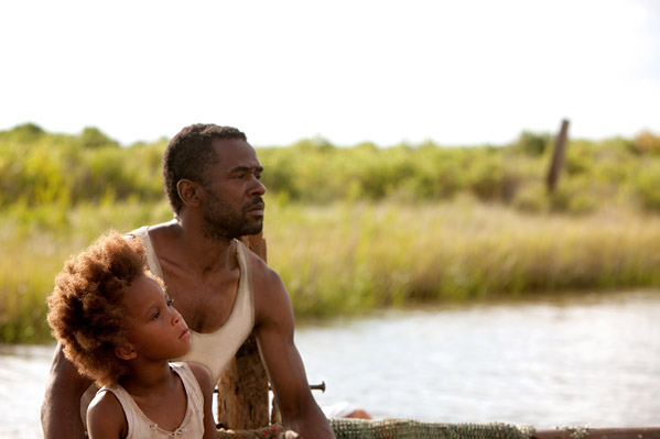 Beasts of the Southern Wild Photos