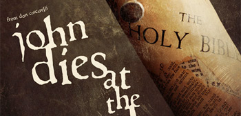 Bible Belter