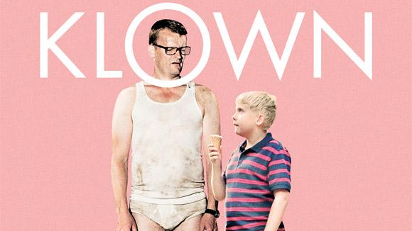 Klown Movie