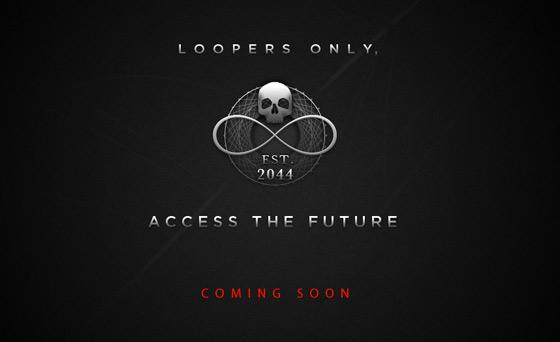 Looper Network