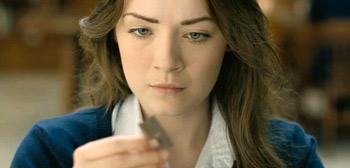 The Moth Diaries Trailer