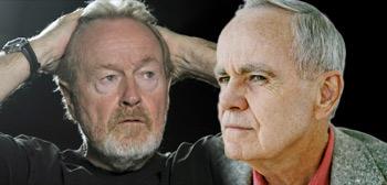 Ridley Scott / Cormac McCarthy