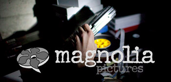 V/H/S - Magnolia Pictures