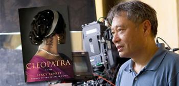 Cleopatra / Ang Lee