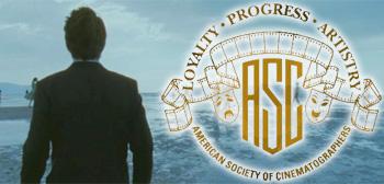 American Society of Cinematographers Awards 2011