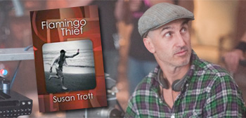 Flamingo Thief / Craig Gillespie
