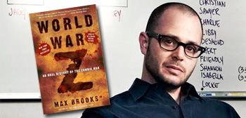 World War Z / Damon Lindelof