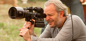 Francis Lawrence - Catching Fire