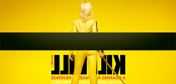 LG 3D Sound Ads - Kill Bill