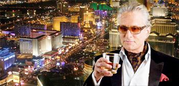 Las Vegas / Michael Douglas