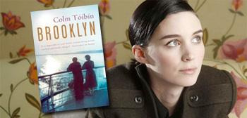 Brooklyn / Rooney Mara