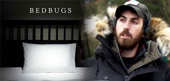 Bedbugs / Ti West