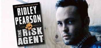 Risk Agent / Vince Vaughn