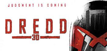 Jock Dredd