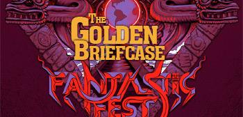 TGB - Fantastic Fest