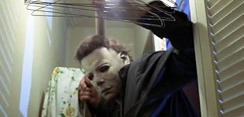 Halloween Re-Release