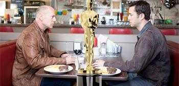 Looper - Oscars