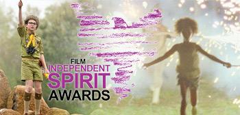 Indie Spirit Awards 2013 - Moonrise Beasts