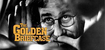 TGB - Steven Spielberg