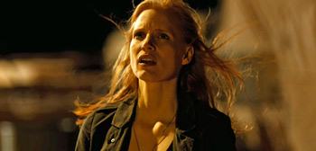 Zero Dark Thirty TV Spot