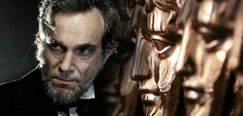 Lincoln / BAFTA