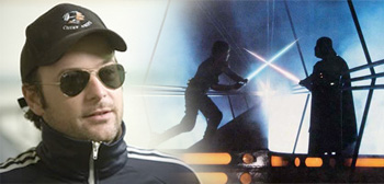 Matthew Vaughn / Star Wars