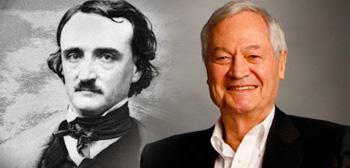 Edgar Allen Poe / Roger Corman