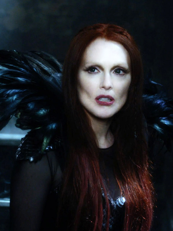 Seventh Son - First Look - Julianne Moore