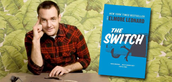 Will Forte / Switch
