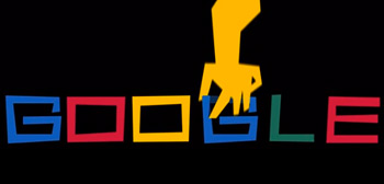 Google Saul Bass