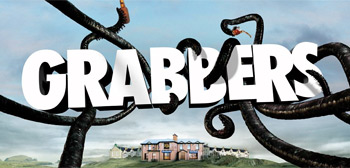 Grabbers Trailer