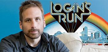 Logan's Run / Ken Levine