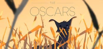 Best Animated Short Film