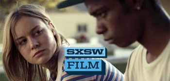 Short Term 12 - SXSW Film