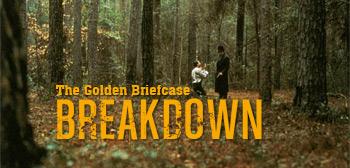 TGB Breakdown Ep 13: Coen Brothers' Miller's Crossing