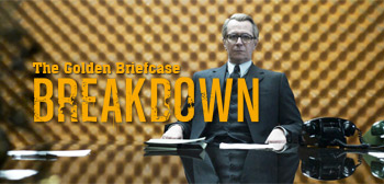 TGB Breakdown Ep 11: Tomas Alfredson's Tinker Tailor Soldier Spy
